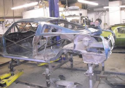 fabrication_pic3